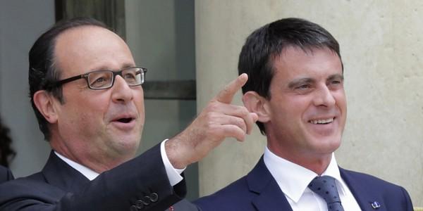 Supprimer le poste de Premier ministre… ou celui de Président ?