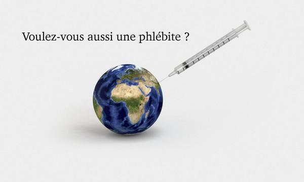 Des médecins allemands établissent un lien de causalité élevé entre vaccins anti-covid et décès de patients - Le Courrier des Stratèges