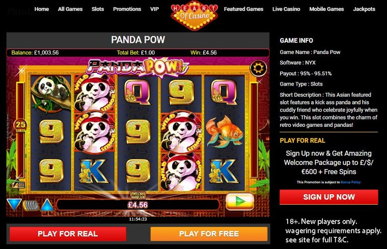 Best Online Casino Games Are Ultimate Fun | Online Bingo Sites UK