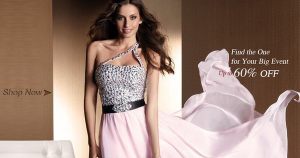 Cheap Prom Dresses Stores, Wholesale Cheap Wedding Dresses Online Shops - VADress.com
