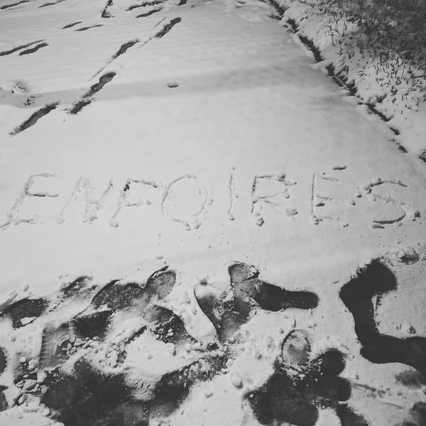 """Les Enfoirés on Instagram: """"Il a neigé sur les #Enfoires2021 🌨"""""""