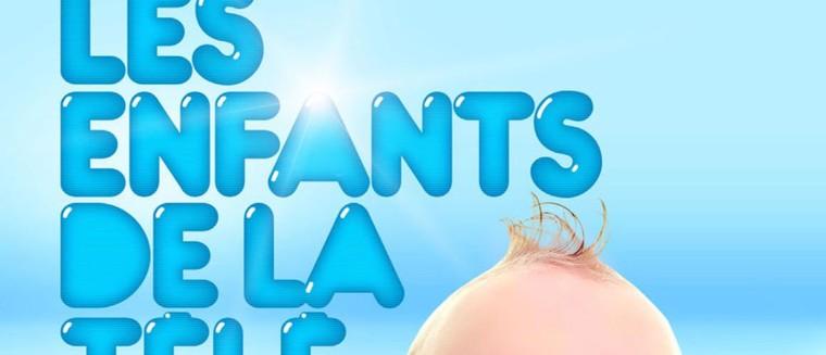 Exclu. Les Enfants de la télé, bientôt de retour… sur France 2 ! (MAJ)