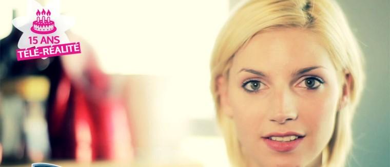 Secret Story : redécouvrez le portrait de Nadège, inoubliable gagnante de la saison 6 (VIDEOS)