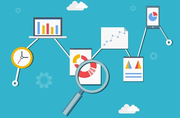 How To Use Product Intelligence To Win Customers - Datahut - Blog