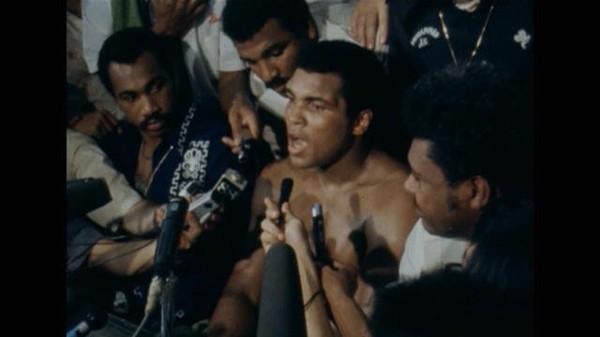 Réactions en cascade après le décès de Mohamed Ali