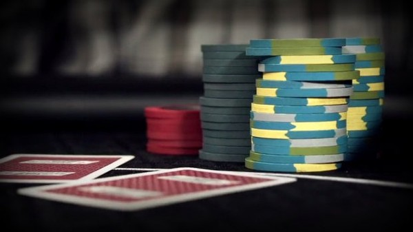 Daftar Kumpulan Situs Judi Poker Online Terbaru 2018