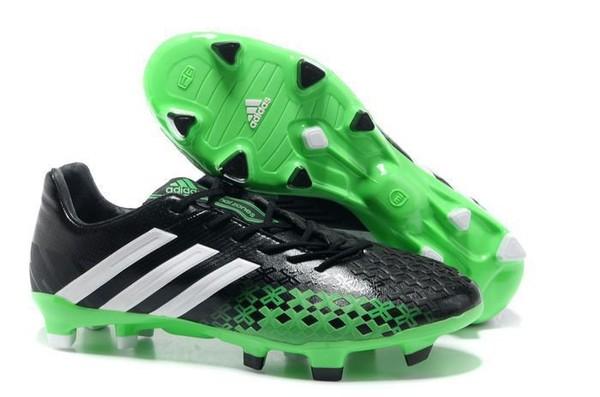 Billiga fotbollsskor adidas Predator LZ TRX FG Boots - SEK718.99 ... 07e14eb7ff6fb