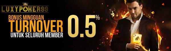 Beberapa Faktor Mempengaruhi Larisnya Agen Judi Poker Online