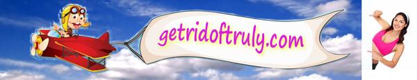 getridoftruly.com