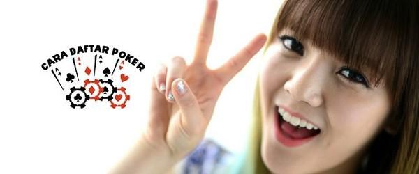 Cara Cepat Mendapatkan Uang Dengan Refferal Poker
