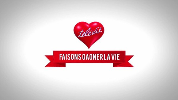 Blog de televie-etfnrs-groupe