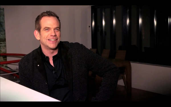 The Voice 2 : la plus belle voix - The Voice 2 : Garou n'attend que vous