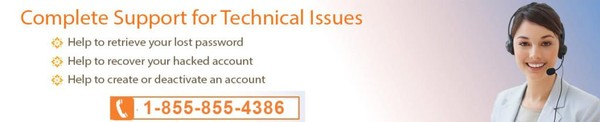 Yahoo Technical Support Number +1-855-855-4386 for Yahoo Help