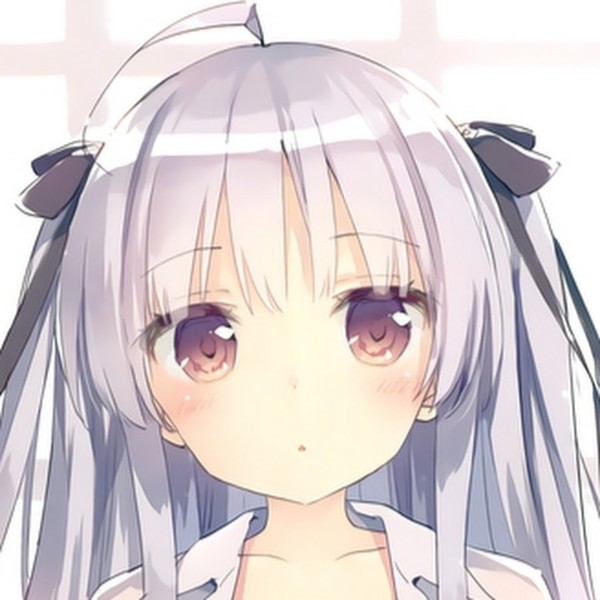 Yuki Makenai