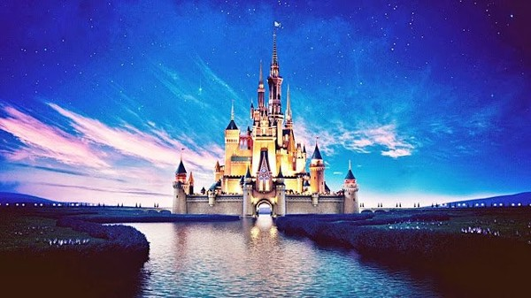 Disney Wallpaper Backgrounds | Unique Hd Wallpapers Backgrounds