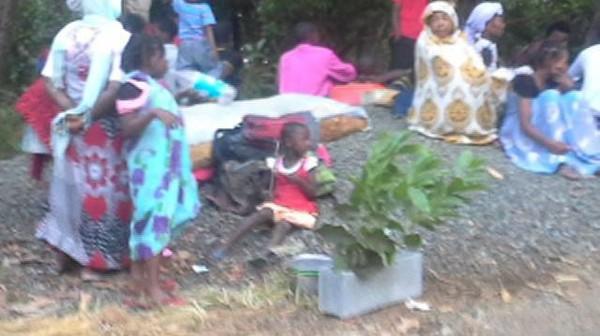 La chasse aux Comoriens bat son plein en toute impunité à Mayotte