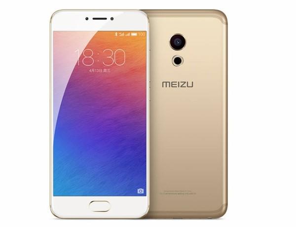 Meizu Pro 6 : date de sortie, prix et caractéristiques techniques - AndroidPIT