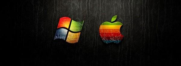 Microsoft ne fait plus partie du top 10 des produits les moins sécurisés. Apple par contre… | {niKo[piK]}