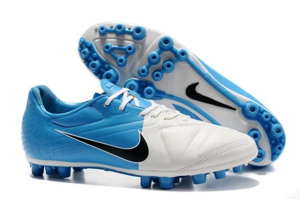 newest collection b5bff ac8c8 2013 fotbollsskor Nike CTR360