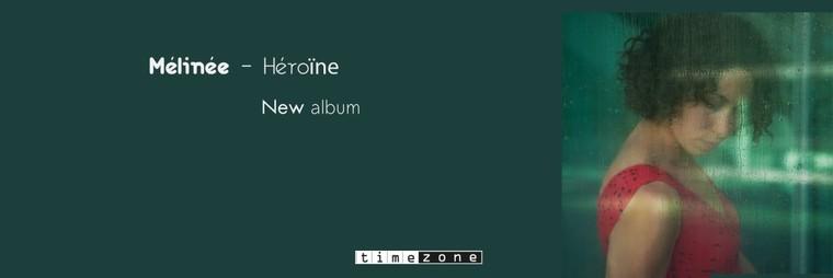 Mélinée | chansons mélancomiques