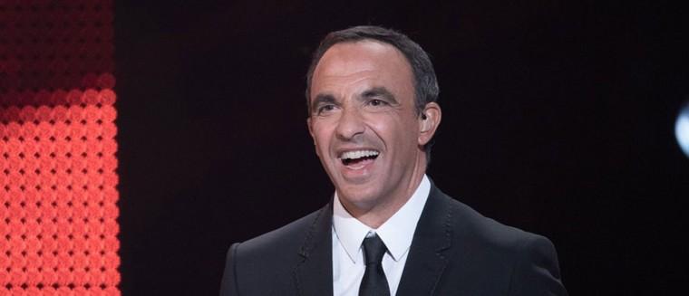 The Voice 6 : Nikos déguisé en César pour le tournage de la bande-annonce (PHOTO)