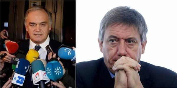 Et voilà comment la Belgique devient la risée internationale en manquant son respect à la démocratie espagnole - LNO