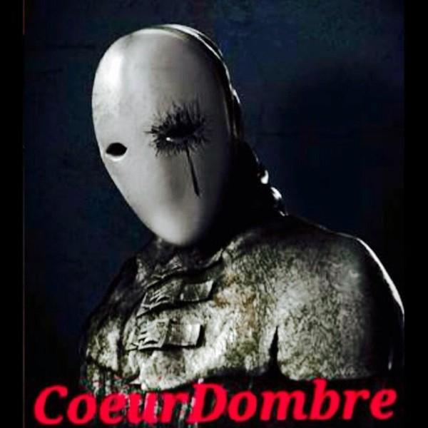 CoeurDombre