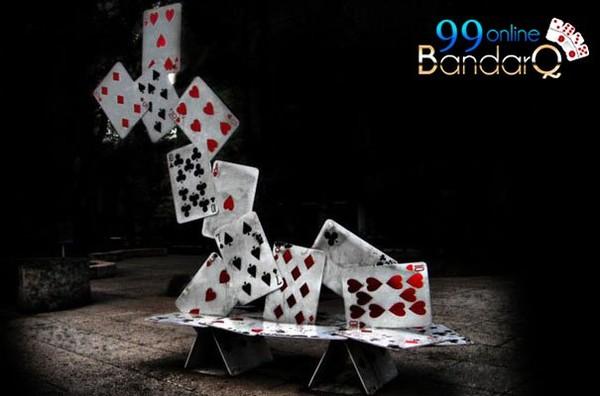Menentukan Agen Judi Poker Indonesia Terpercaya