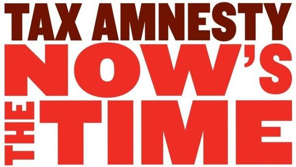 Amnistía fiscal y banca offshore: ¿Oportunidades en la crisis?