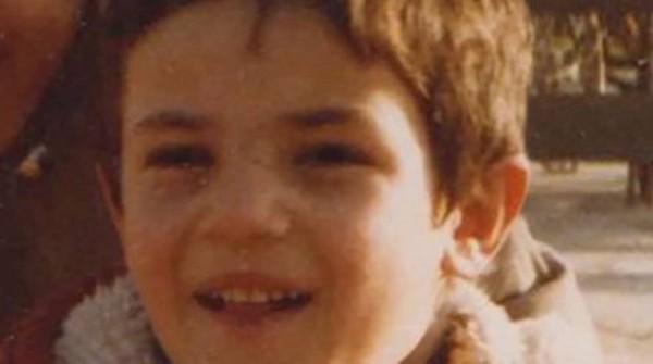 Disparition d'un enfant molenbeekois: 31 ans après, les recherches sont relancées