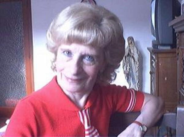 Image - natte44 fête ses 72 ans demain, pense à lui offrir un cadeau.Aujourd'hui à 08:14 - AS VOUS DE ME DECOUVRIR