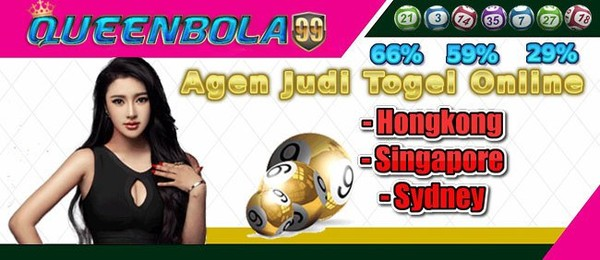 Data Togel Akurat Di Indonesia