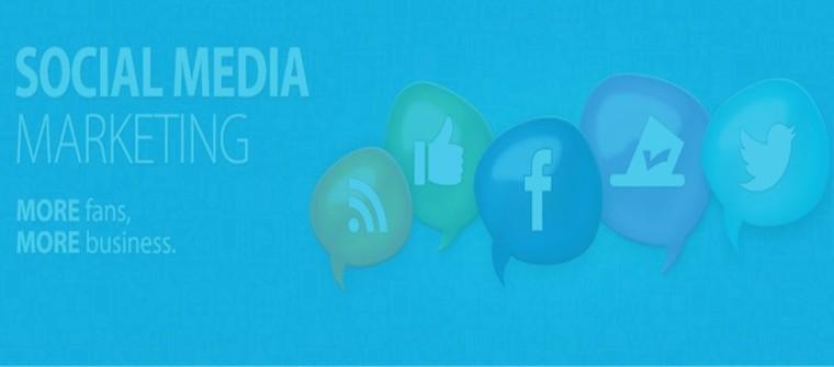 Top Social Media Marketing Company, Social Media Marketing Agency in India