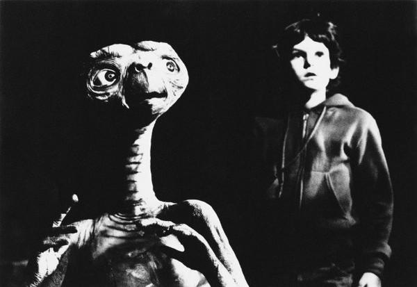 Contactés par des extraterrestres - Sympatico – Actualités