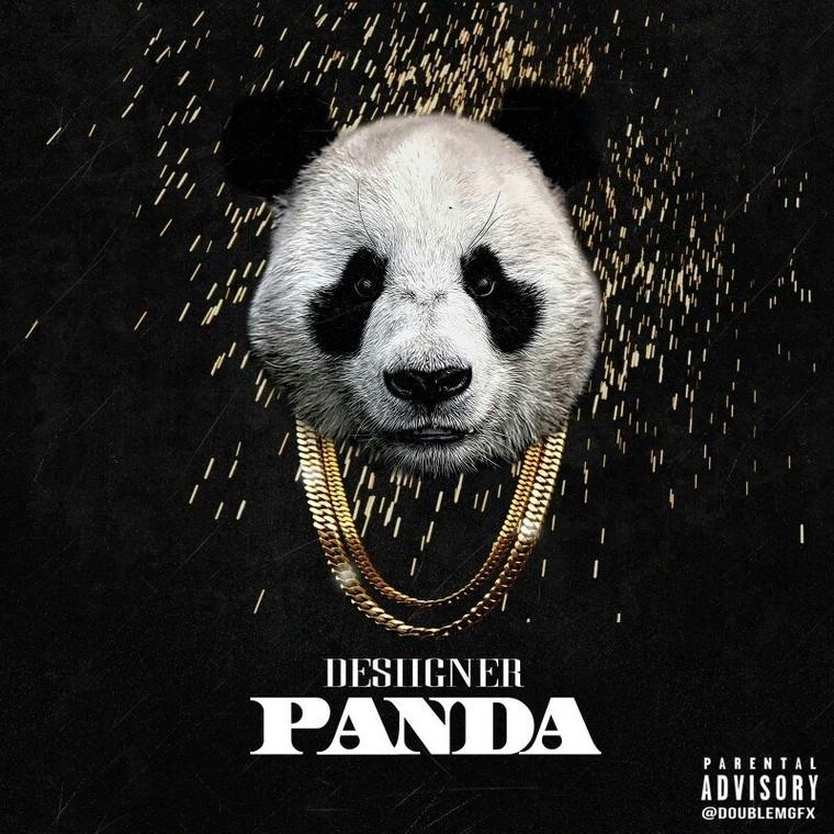 """Découvrez le nouveau clip de Desiigner """" Panda """""""