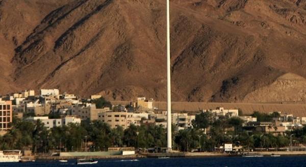 Jordanie: quatre Belges décèdent dans un accident de bus à Aqaba - RTBF Belgique