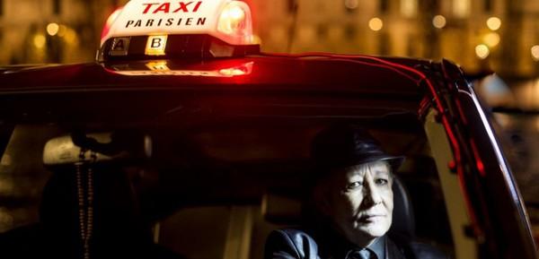 """La vraie """"Joe le taxi"""", c'est moi !"""