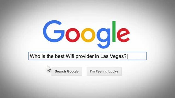Vegas Wifi Communications - Fixed Wireless Las Vegas