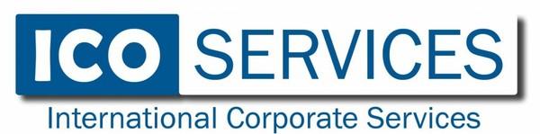 communiqué de presse - ICO Services spécialisé dans la création de Société offshore étend sa zone d'action à Ras Al Khaimah