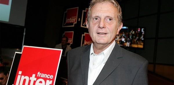 Frédéric Schlesinger, numéro 2 de Radio France, devient vice-pdg d'Europe 1