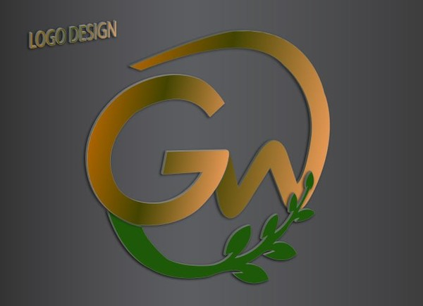 shamim60 : I will create a unique logo design for $5 on www.fiverr.com