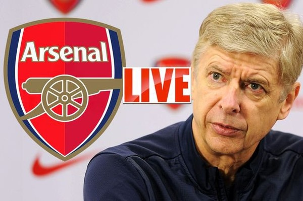 Arsenal boss Arsene Wenger will quit early if... - Daily Soccer News