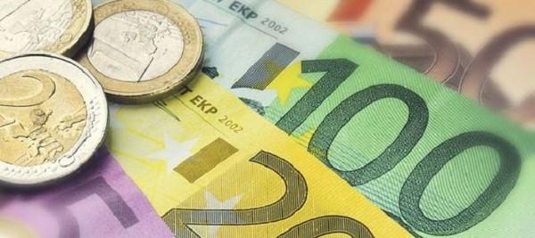 Le budget minimum pour vivre décemment est de 1.424 € par mois, selon une étude