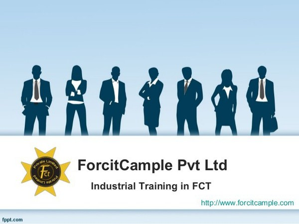 ForcitCample Pvt Ltd - PHP, Web designing, JAVA, Android, SEO/PPC, IOS/Iphone Industrial Training in Chandigarh. we are the best software company providing 6 m…