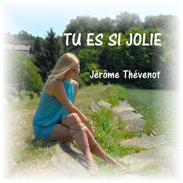 IDN - Your ItaloDance Radio - Jrme Thvenot - Tu es si jolie [Glaukor vs DJ Raffy Concept Radio Edit]