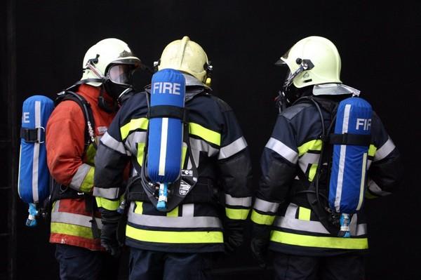Une cinquantaine de passagers belges évacués d'un car dans le nord de la France