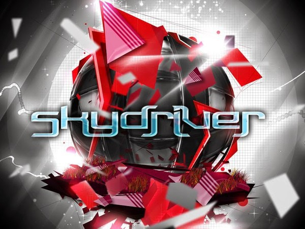 Sky Drivers Pack Free Download Highly Compressed Full