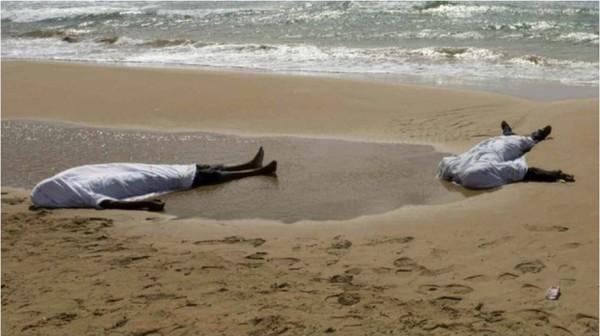 Naufrage de kwassa vers Mayotte : Huit morts dont une mère et ses trois enfants