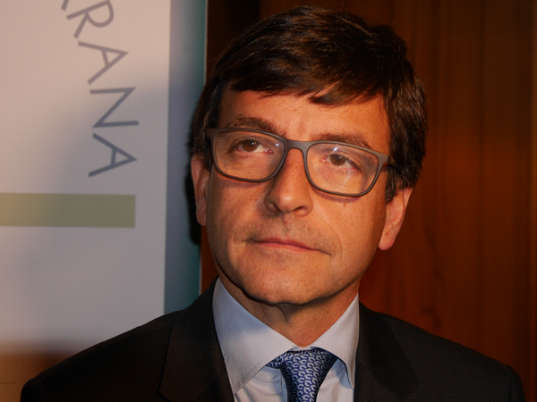 En 2018 Andorre va créer l'Agence nationale fiscale | ALL ANDORRA