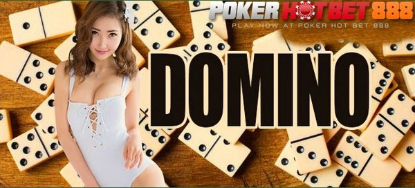 Bermain Judi Qiu Qiu Online Pokerhotbet888
